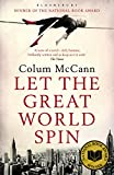 Let the Great World Spin (English Edition)