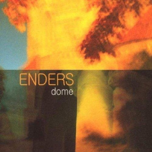 Dome by Enders Feat Nils Pet (2008-01-08) -