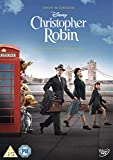 Picture of Christopher Robin [DVD] [2018]