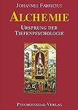 Alchemie: Ursprung der Tiefenpsychologie (Imago) -