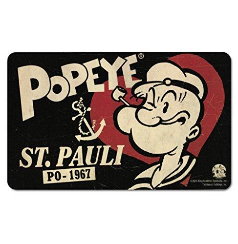 popeye-retro-vintage-fruhstucksbrettchen-schneidbrett-popeyest-pauli-po-1967