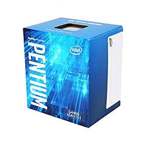 Intel-Pentium-Dual-Core-G4400-33-GHz-Processor-CPU