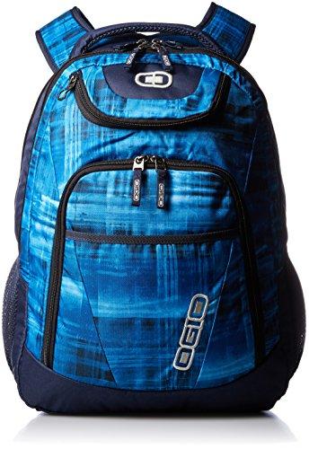ogio-international-tribune-pack-impasto-blue-by-ogio