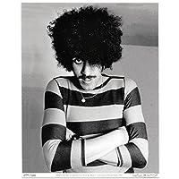 Colm Henry Prints Philip Lynott nel 1983 per foto, colore: