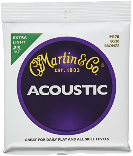martin-m170-extra-light-acoustic-guitar-strings