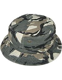 d41cc8b72ec Amazon.co.uk  Green - Hats   Caps   Accessories  Clothing