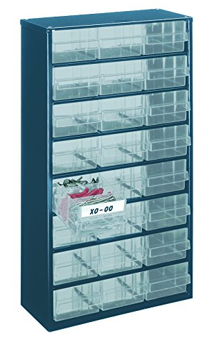 Used, Raaco RAA137409 Parts Storage for sale  Delivered anywhere in UK