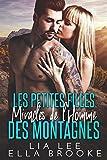 les petites filles miracles de l homme des montagnes french edition