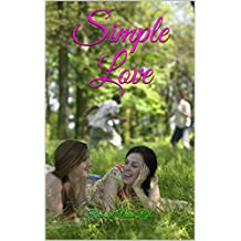 Simple Love (English Edition)