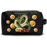 ABYstyle - DRAGON BALL - Neceser