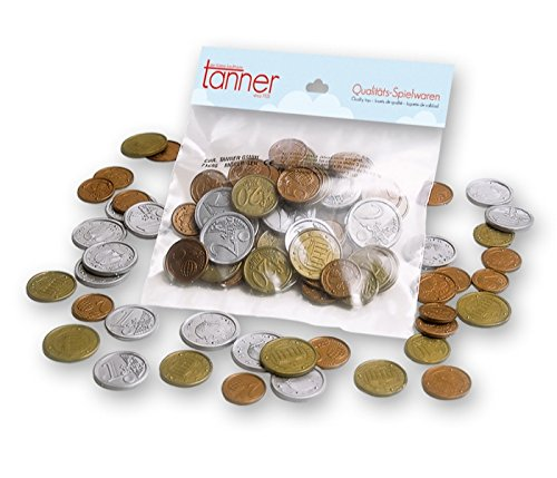 Chr. Tanner 260157 Kaufläden/Zubehör