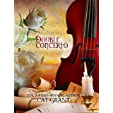 Double Concerto: A Novel in Two Acts (English Edition)