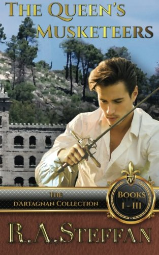 the-queens-musketeers-the-dartagnan-collection-books-1-3