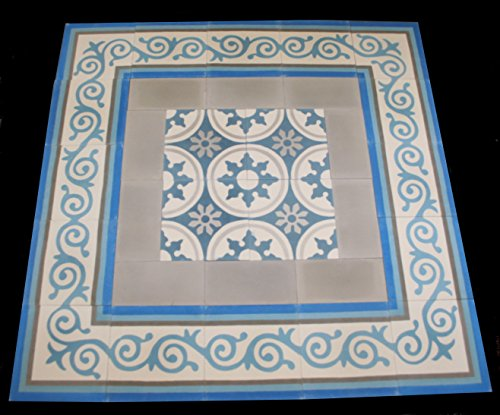 piastrelle-immagine-radia-153-6-30-piastrelle-di-cemento-parete-piastrelle-piastrelle-100-x-100-x-16