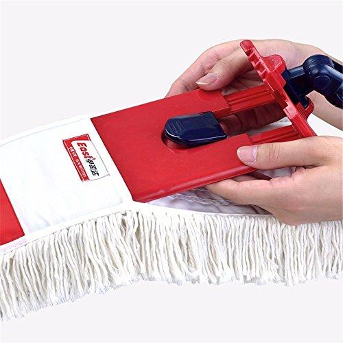 spazzatrice-mop-kit-con-maniglia-e-telaio-ideale-per-uso-su-tutti-i-pavimenti-duri