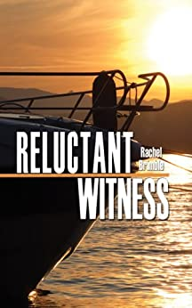 Reluctant Witness by [Brimble, Rachel]