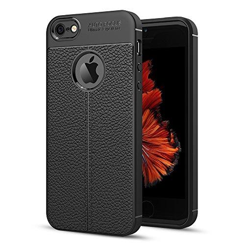 custodia tpu iphone 5