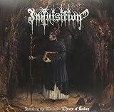 Inquisition [Vinyl LP]