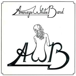 Awb White Album