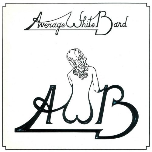 awb-white-album