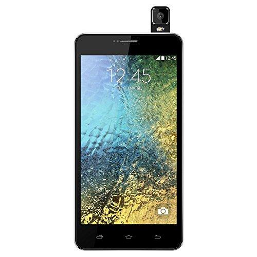 INTEX Aqua Twist 3G Androidphone