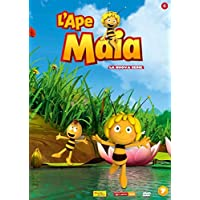 L' Ape Maia 3D #07