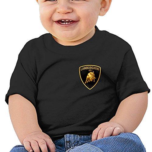 cjunp-baby-kids-toddler-lamborghini-logo-t-shirt-age-2-6