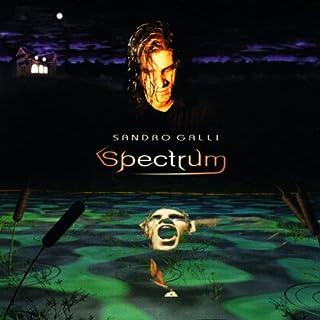 Spectrum (UK Import)