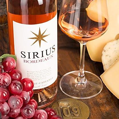 Sirius-Roswein-Bordeaux-075-l