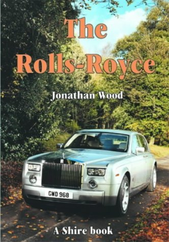 the-rolls-royce-album-by-jonathan-wood-1-oct-2003-paperback