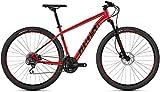 Ghost Kato 2.9 AL U 29R Mountain Bike 2019