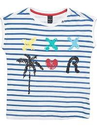 Replay Mädchen T-Shirt T-shirt