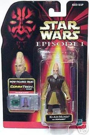 star-wars-kia-adi-mundi-jedi-master-figure-moc-rare