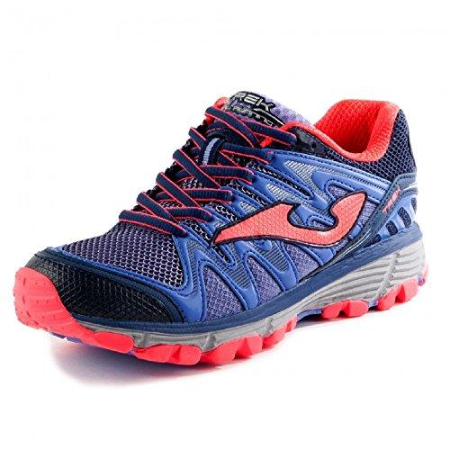 Sportime2 Joma TK.Trek Lady 703 - Chaussures de Randonnée pour Femme (39)