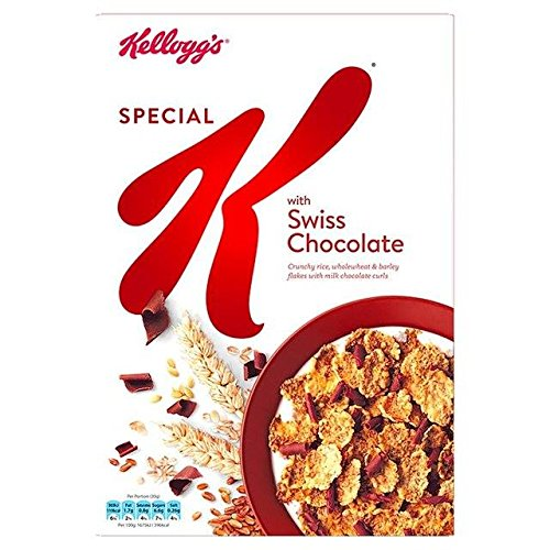 kelloggs-special-k-milk-chocolate-360g