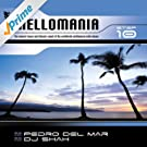 Mellomania Step 10 Part 1 mixed by Pedro del Mar / Part 2 mixed by DJ Shah