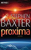 Proxima: Roman (German Edition)