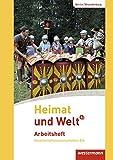 ISBN 3141151229