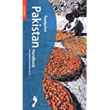 Pakistan Handbook: The Travel Guide (Footprint Pakistan Handbook)