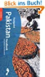 Pakistan Handbook: The Travel Guide (...