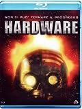 Hardware (Blu-ray)