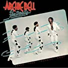 Dance Your Troubles Away by Archie Bell & The Drells (2010-08-31)
