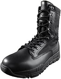 2b1b47c86fdc4 Amazon.it  FREE SOLDIER - Scarpe da uomo   Scarpe  Scarpe e borse