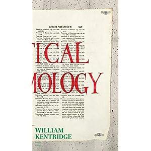 William Kentridge. Fortuna (Folio)