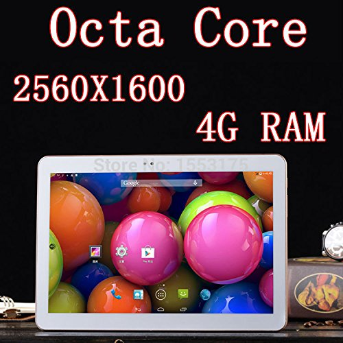 10″ Zoll  4GB RAM | 6916547984199