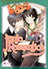Junjo Romantica Vol.12