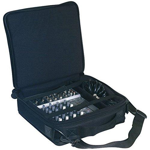 Rockbag RB23405B Borsa per Mixer