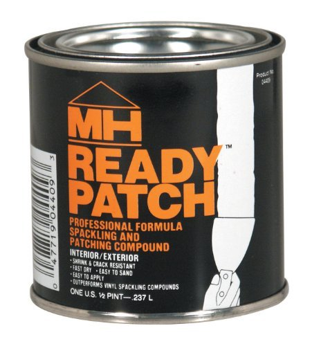 zinsser-ready-patch-professional-spackling-patching-compound-236ml-by-zinsser