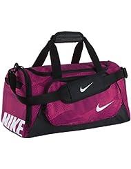 Nike Sporttasche Team Training Small Duffel