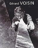 Gérard Voisin Sculpteur, Nantes 2001 - Action poétique